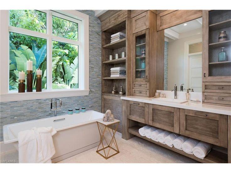 Bathroom Remodeling Naples Fl Concept Home Design Ideas Unique Bathroom Remodeling Naples Fl Concept