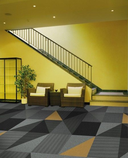 find this pin and more on school design ideas interface carpet tiles