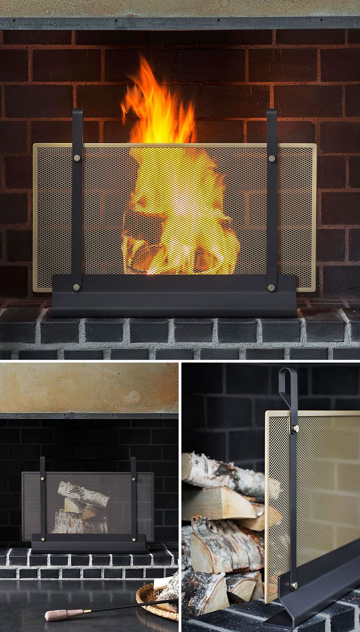 best 25 contemporary fireplace accessories ideas on pinterest