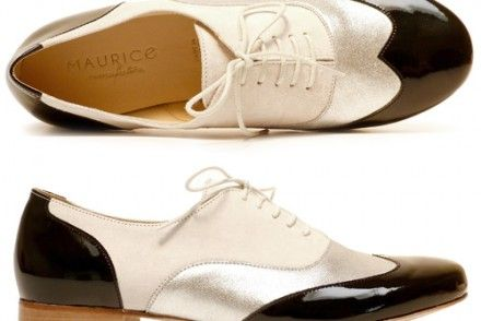 derby maurice manufacture chaussures made in france blog mode