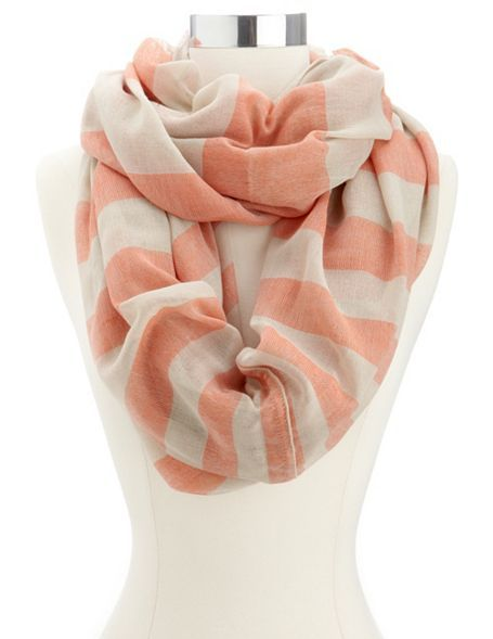 images about Scarves Charlotte russe