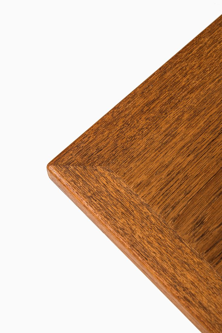 Hans Wegner JH 571 desk | Studio Schalling™ Modern Furniture