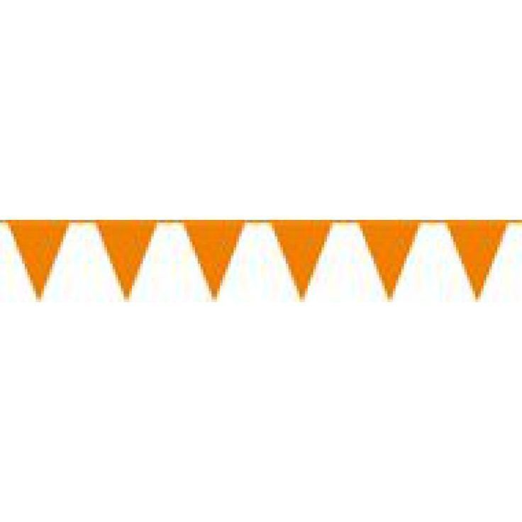 Oranje vlaggenlijn Oranje in een hoge kwaliteit nylon. Wind bestendig en bestand tegen de Nederlandse wind. Ideaal om je huis mee te versieren Vlaggenclub heeft nog veel meer vrolijke, originele Oranje versieringen en feestartikelen.Kijk op https://www.vlaggenclub.nl/overige-vlaggen/koningsdag-oranjefeest.html en laat je verrassen!
