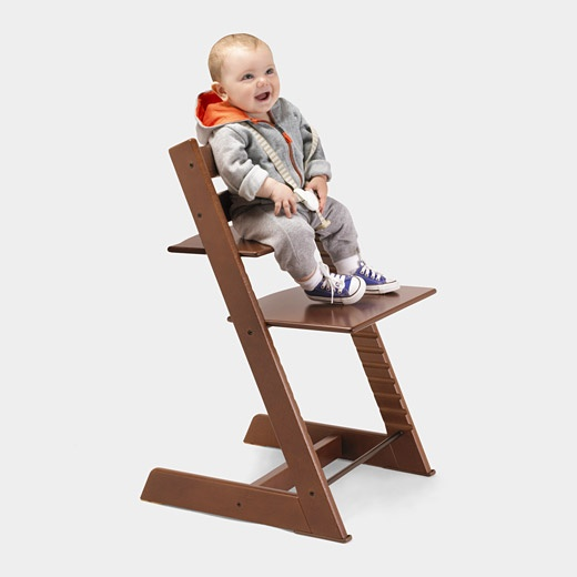 17 best images about stokke tripp trapp on pinterest kids pages moma and new love. Black Bedroom Furniture Sets. Home Design Ideas