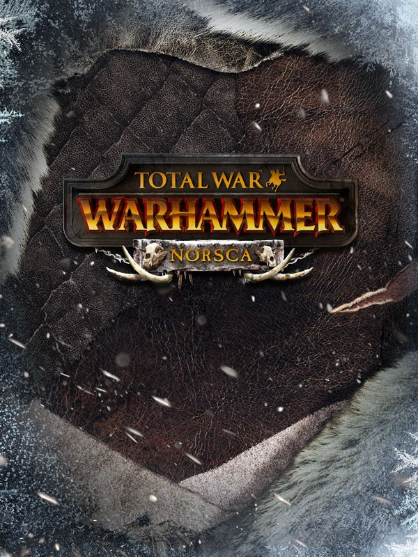 Total War: Warhammer - Norsca DLC [Online Game Code]  Conquer the Old World as the marauding tribes of Norsca and Wintertooth  Two new Legendary Lords: Wulfrik the Wanderer and Throgg  Recruit Norscan Lords with deep-specialisation skill trees  Recruit three new Hero types with deep-specialisation skill trees  Entreat the dark gods for mighty rewards!