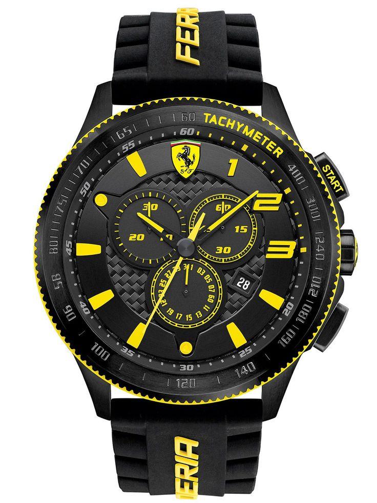 http://www.gofas.com.gr/el/mens-watches/ferrari-scuderia-xx-mens-chronograph-0830139-detail.html