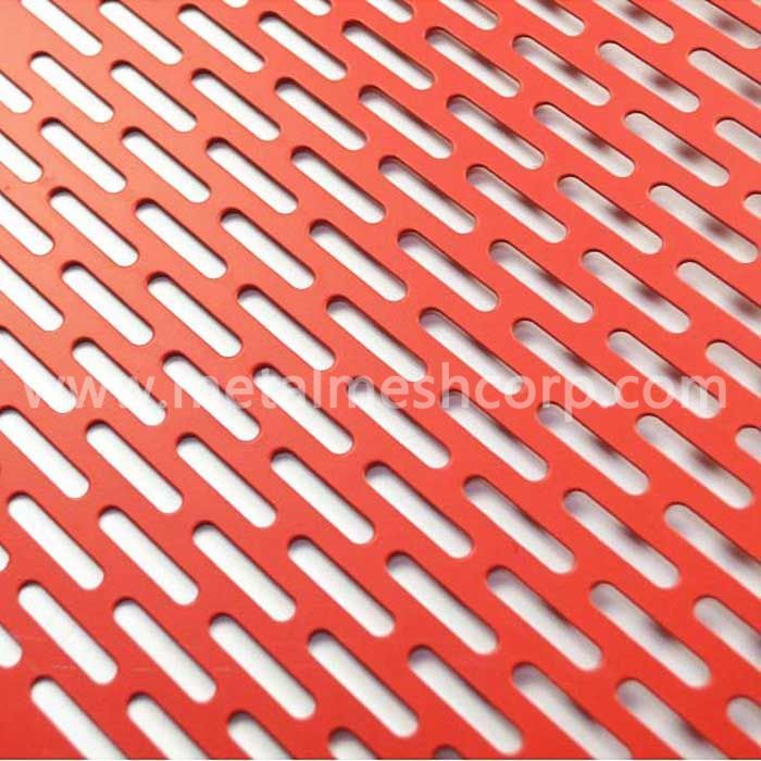 Decorative Hole Aluminum Perforated Sheet Material Steel Aluminium Stainless Steel Bronze Brass Tita In 2020 Perforated Metal Roof Decoration Expanded Metal Mesh