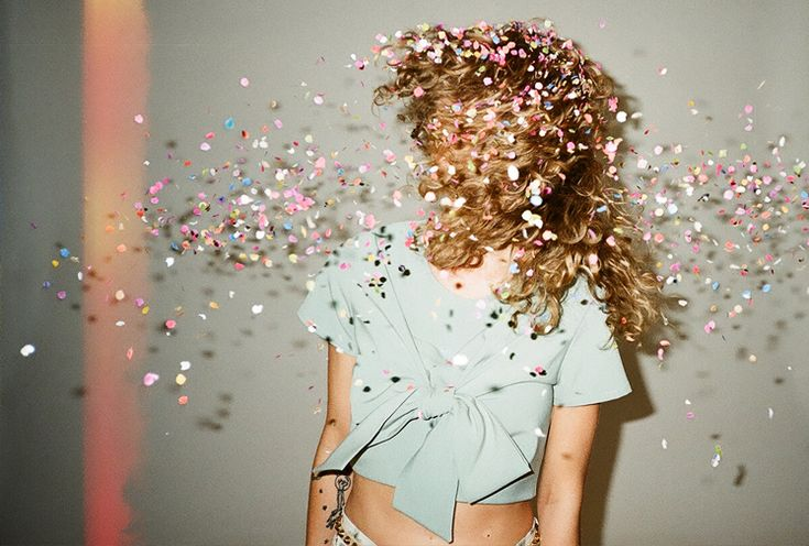 21_nylon-magazine-tennis-confetti-colleen-durkin-photography-fashion-lifestyle-fun-film-chicago-