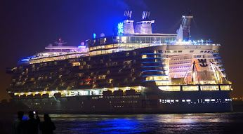 For special holidays offers contact us at Lets Cruise for memorable voyage from New Zealand.