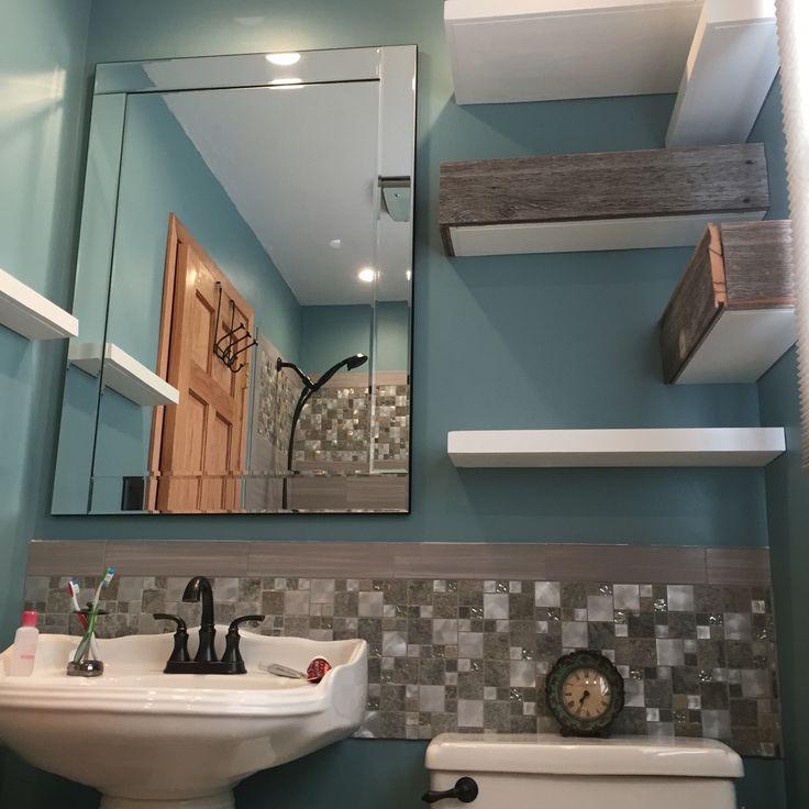 new bathroom images%0A Bathrooms  Powder Rooms  Bathroom  Bath