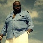 """Rick Ross – Diced Pineapples (Explicit) ft. Wale, Drake  VIDEO  """"Call me crazy...shit at least you call me"""" ;)"""