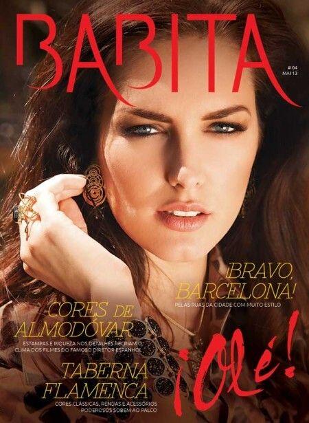 Babita Modas | Como se tornar um revendedor por catalogo https://autonomobrasil.com/babita-moda-feminina-catalogo/