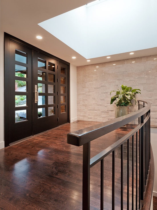 Entry doors and wall windows doors pinterest entry for 1800 patio doors