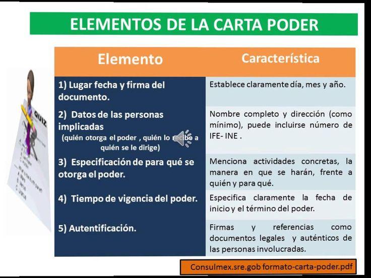 34 best Interactive notebook ideas images on Pinterest Spanish - copy ubicacion de los elementos en la tabla periodica pdf