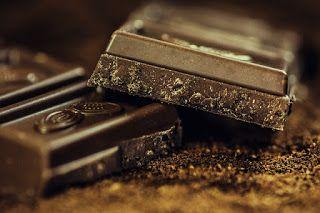 Festa del Cioccolato dall'11 al 18 dicembre Milano