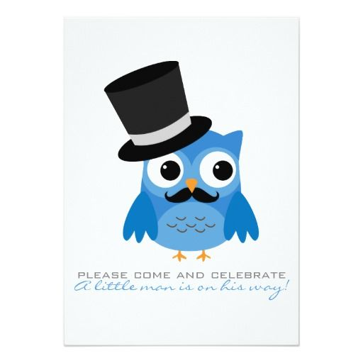 201 best images about funny baby shower invitations on pinterest, Baby shower invitations
