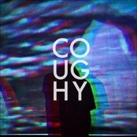 [LCL12] Coughy - Coughy LP by Local Records on SoundCloud