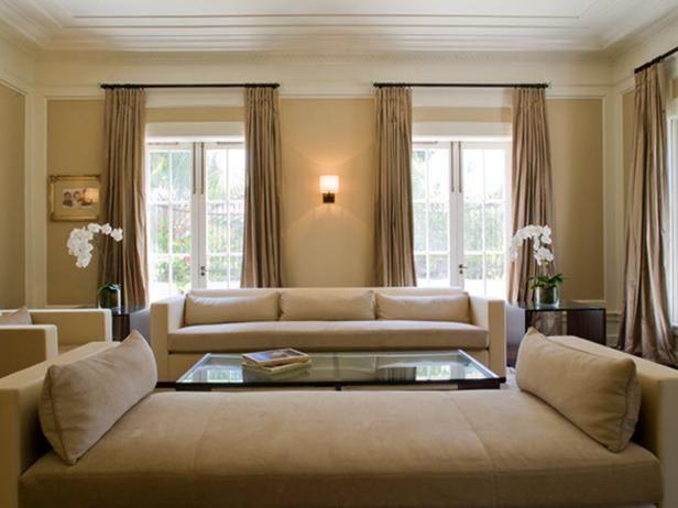 17 best ideas about beige living room paint on pinterest for Manhattan beige paint color