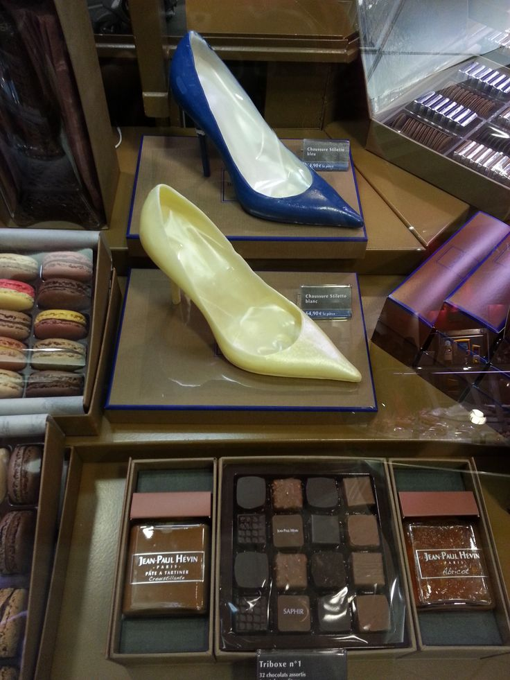 Woman shoes, Paris and Chocolate on Pinterest