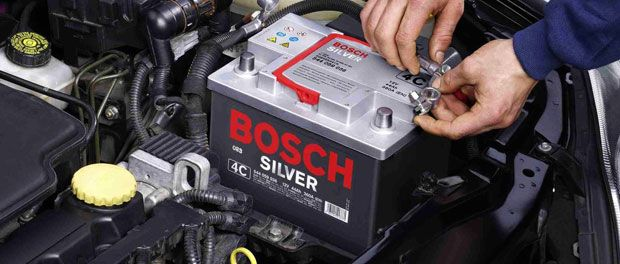 Perfecta stare de functionare a masinii dvs. se bazeaza si pe bateria folosita. Iata cateva sfaturi utile, de considerat atunci cand sunteti in cautarea unui nou acumulator auto.