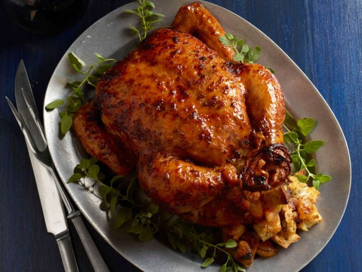 The 25 best roast chicken with stuffing ideas on pinterest the 25 best roast chicken with stuffing ideas on pinterest roast chicken and stuffing roasted chicken with stuffing recipe and chicken cilantro recipe forumfinder Images