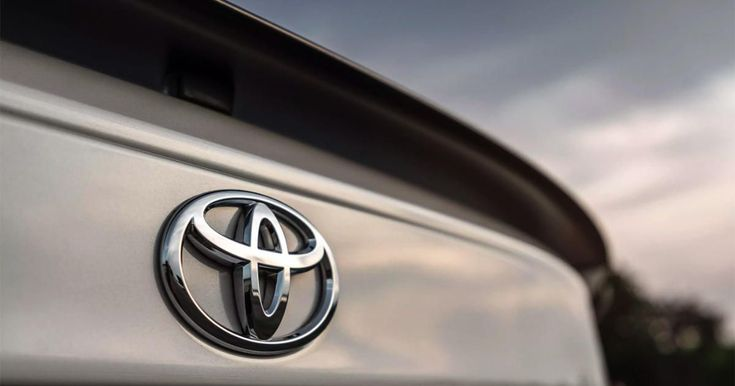 Toyota will use Tokyo Olympics to debut solid-state battery electric vehicle