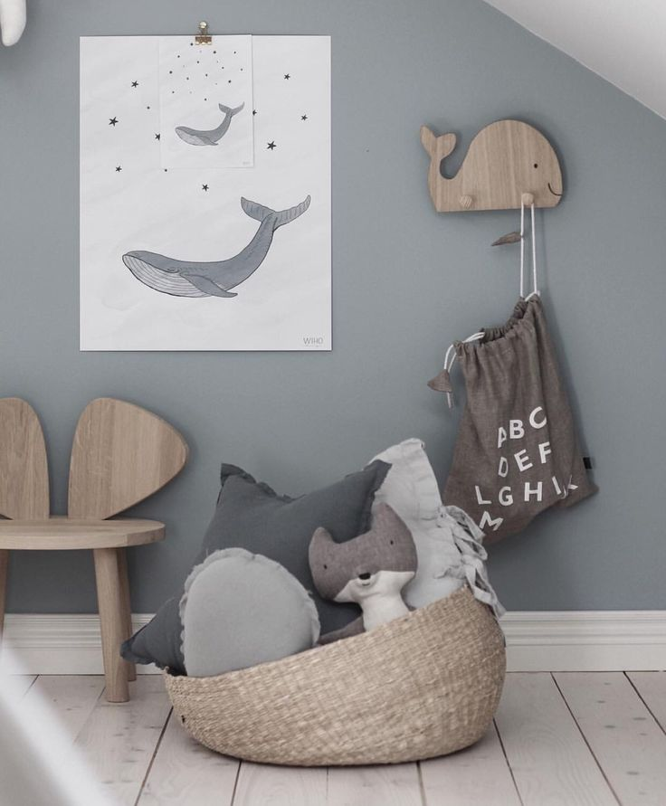 Best 25+ Grey Boy Nurseries Ideas On Pinterest