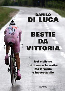 http://www.edizpiemme.it/libri/bestie-da-vittoria