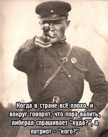 Алексей Якимов