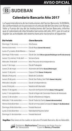Более 25 лучших идей на тему «Asuetos 2016» на Pinterest - how a resume should look