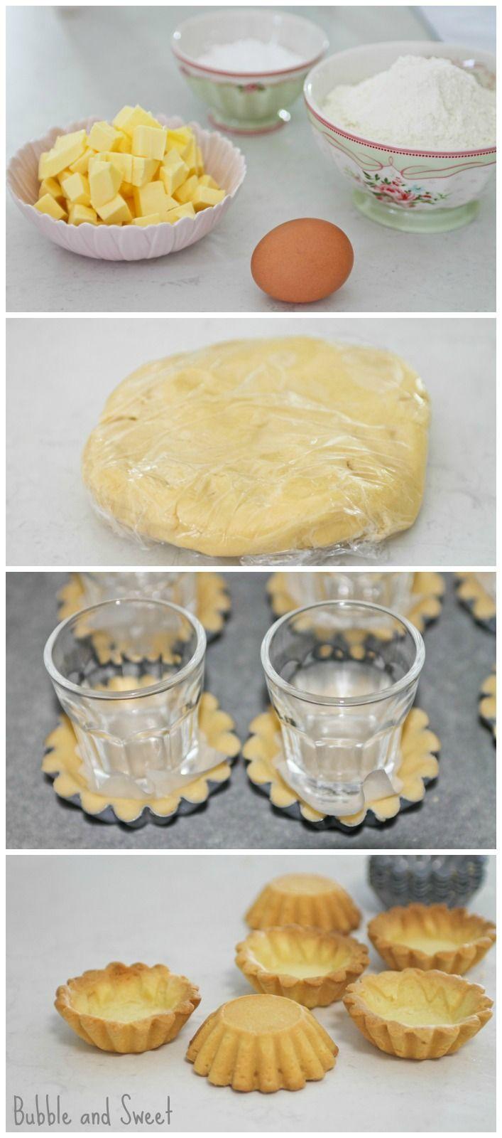 http://bubbleandsweet.blogspot.se/2014/05/homemade-sweet-pastry-shell-recipe.html