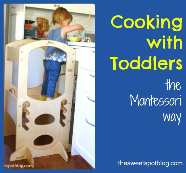 31 Best Montessori Kitchen Tools For Two Year Olds Images