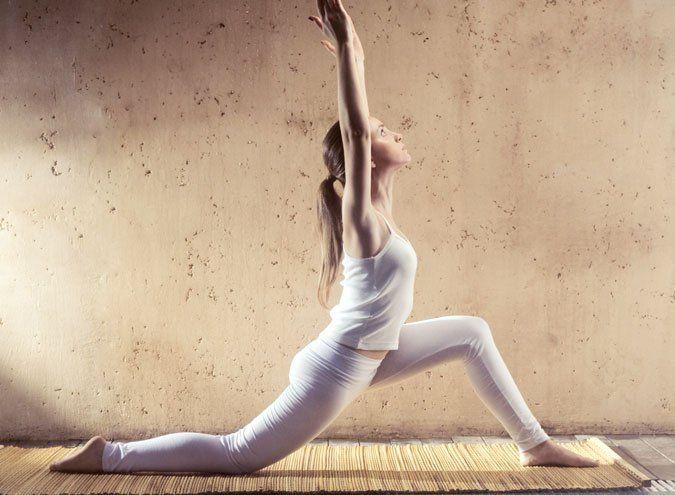 Como adelgazar espalda baja dolor