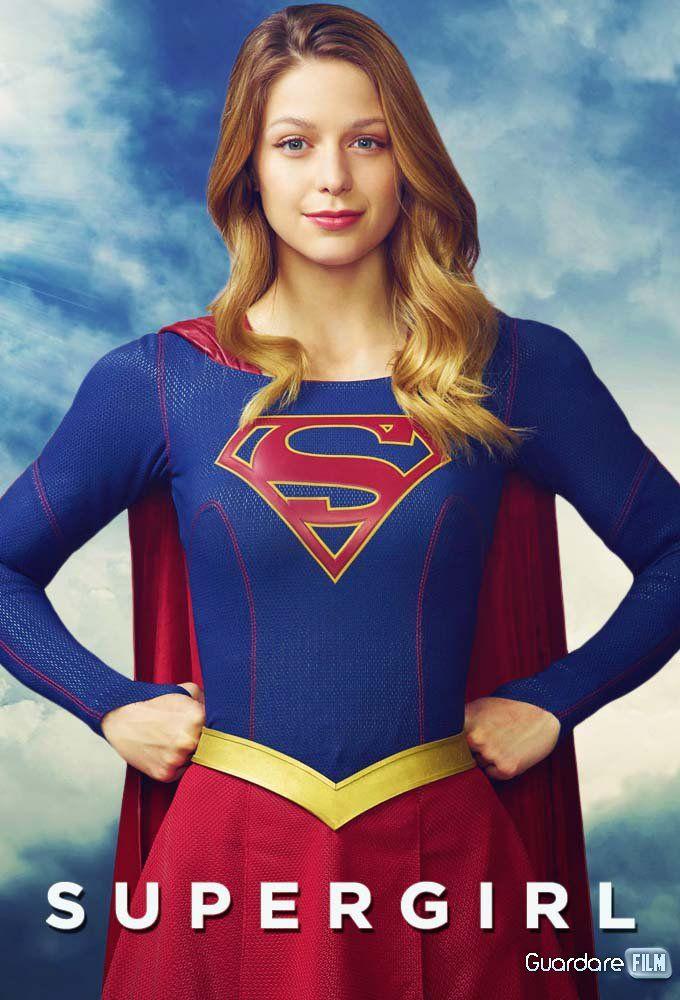 Supergirl streaming: http://www.guardarefilm.tv/serie-tv-streaming/6298-supergirl-streaming-ita.html