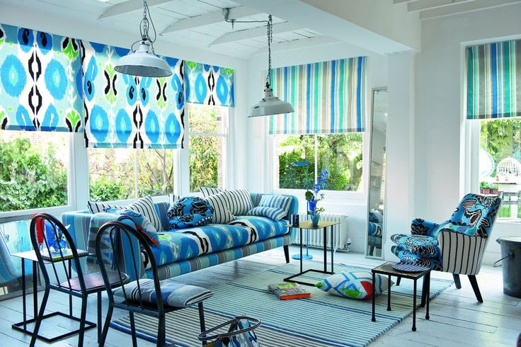 Sofienberg by Designers Guild