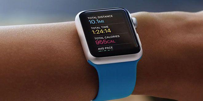 Apple Watch a prezzo stracciato in cambio di attività fisica  #follower #daynews - http://www.keyforweb.it/apple-watch-prezzo-stracciato-cambio-attivita-fisica/
