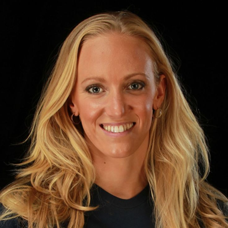 Learn more about Olympic swimmer and gold medalist Dana Vollmer. Read about her world records and the heart problem that could've stopped her at Biography.com.