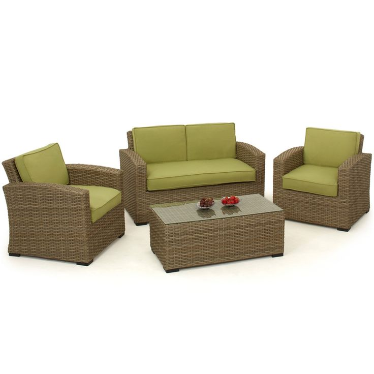 Garden Furniture You Can Leave Out All Year the 115 best images about maze rattan garden furniture on pinterest