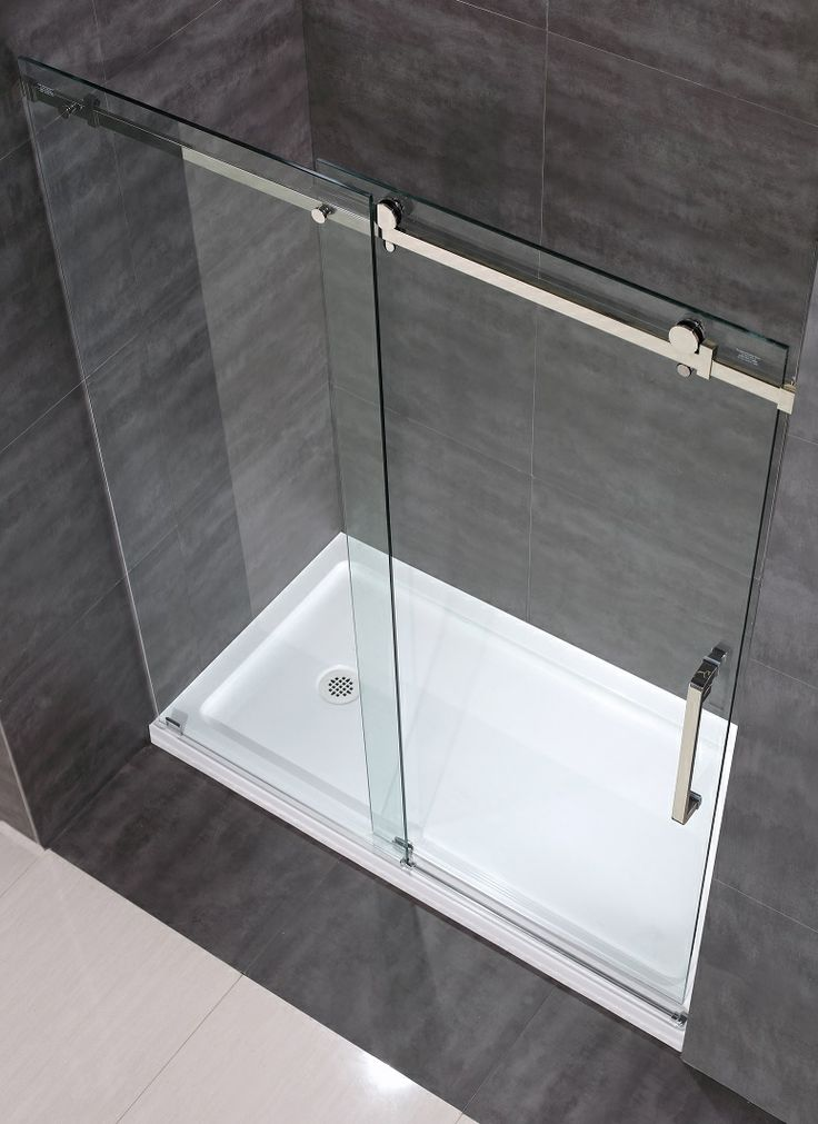 7 best images about sdr976 moselle completely frameless for Glass sliding entrance doors