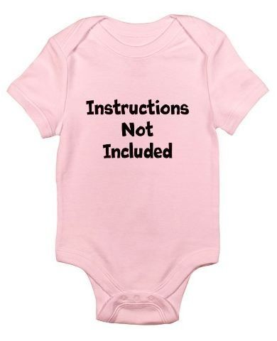 pics of  babie onsies   Funny Baby Onesies Clothes