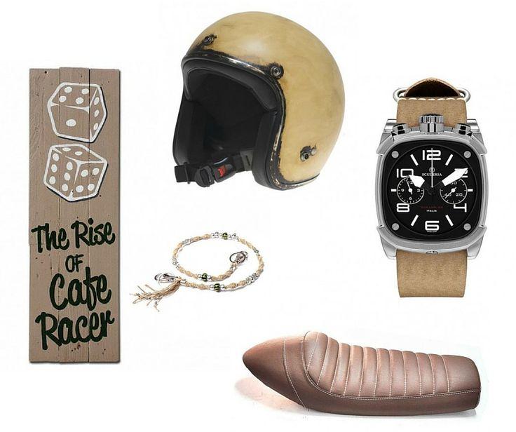 Beige Outfit www.ferro29.com