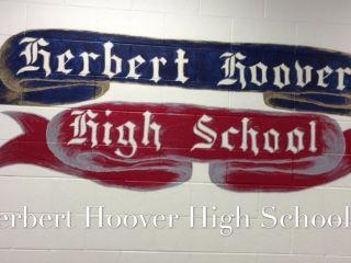 Herbert Hoover High School