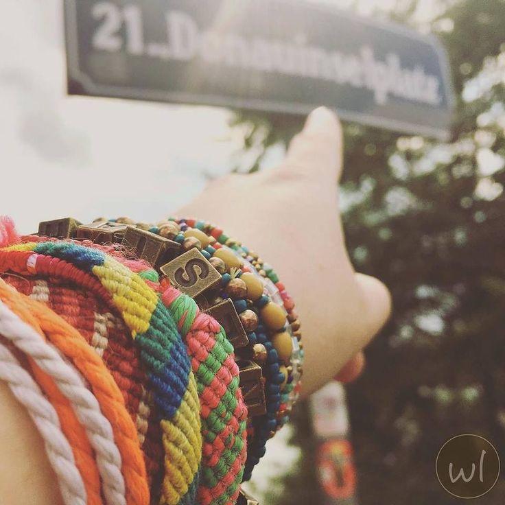 -O.o-weed up your life!-o.O-  » weedlets bracelets for ONLY 9.90€! » www.etsy.com/shop/Weedlets #weedlets #bracelets #festivalsale #summerfashion #weed #cannabis #ganja #stoner #420accessories #420jewelry #etsy #etsysellers #etsyshop #etsyjewelry #hippie #boho #vintage #style