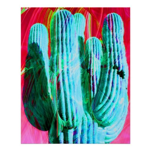 40 best images about cactus art on pinterest photographs for Painting with a twist arizona