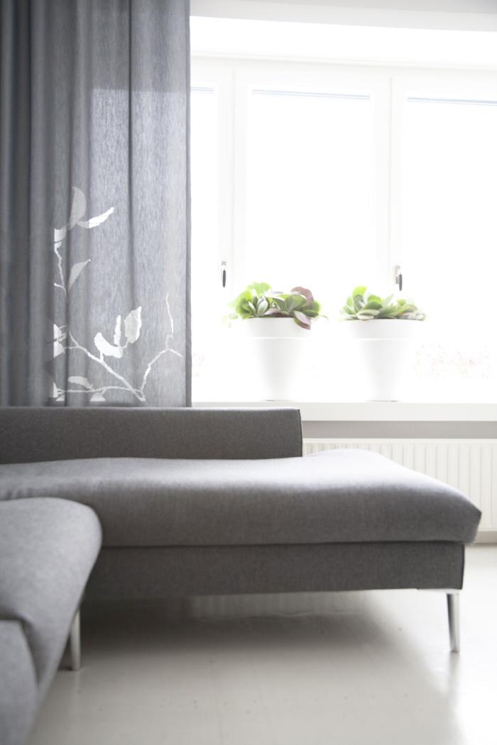 The 45 best Artelux Gordijnen images on Pinterest | Curtain fabric ...