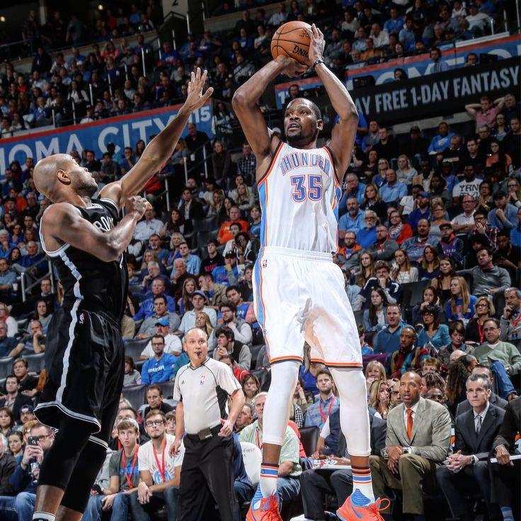 Okc Thunder Wallpaper Hd: 7 Best Basketball Art Images On Pinterest