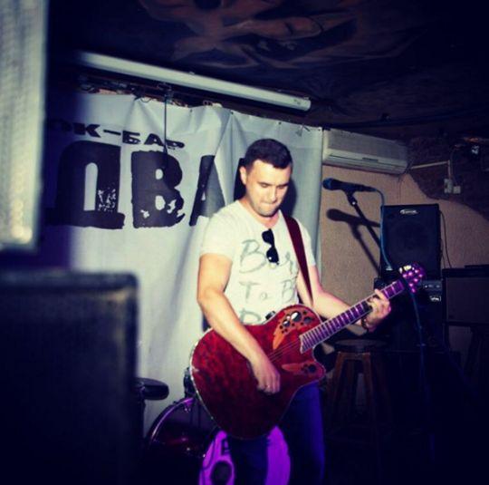 #благотворительныйконцерт #рокбарподвал #рокбар #аброsim #abrosim #абросим #самара #samara #rock #рок #музыка #music #russia #россия