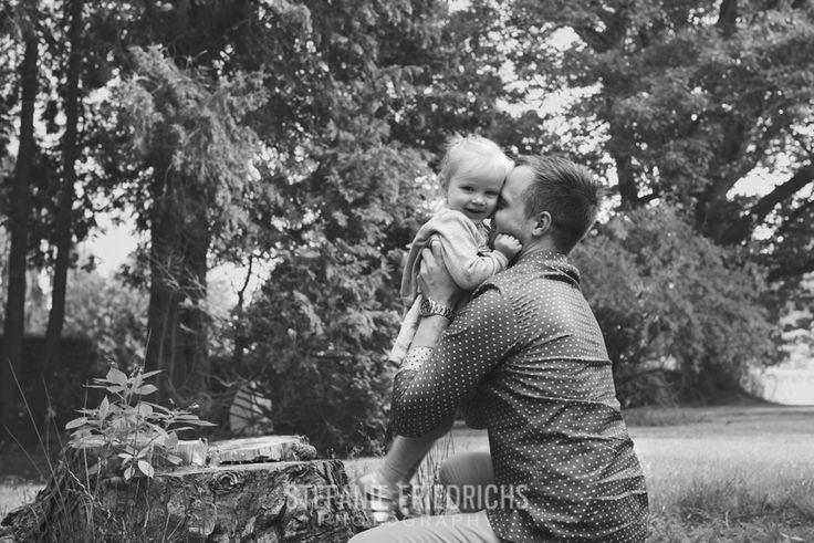 aarhus_fotograf_børn_familie
