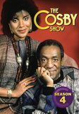 The Cosby Show: Season 4 [2 Discs] [DVD]