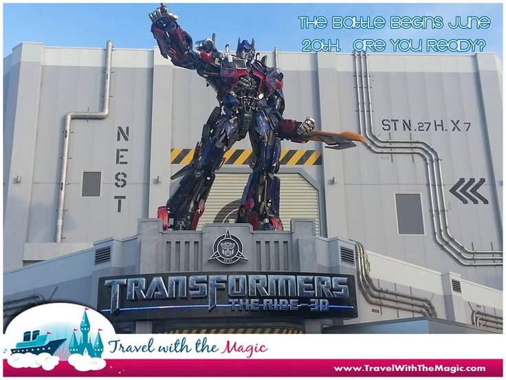 17 Best Images About Universal Studios Florida On Pinterest Universal Studios In Orlando